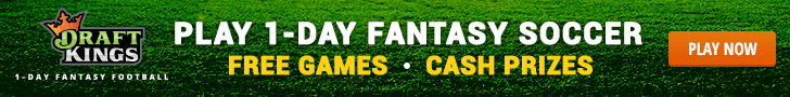 DraftKings for sale