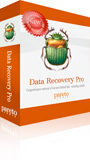 Data Recovery Pro Coupon Code