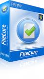 FileCure Coupon Code