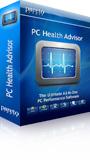 PC Health Advisor Coupon Code