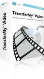 TransferMyVideo Coupon Code