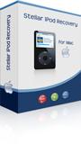 Stellar iPod Recovery – Mac Coupon Code