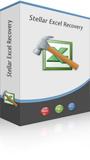 Stellar Excel Repair Coupon Code