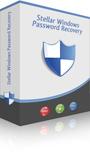 Stellar Windows Password Recovery Coupon Code