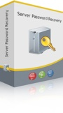Stellar Windows Server Password Recovery Coupon Code