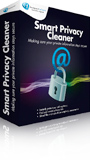 Smart Privacy Cleaner Coupon Code