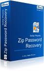 Stellar Zip Password Recovery Coupon Code