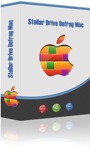 Stellar Drive Defrag Mac Coupon Code