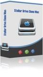 Stellar Drive Clone Mac Coupon Code