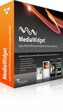 MediaWidget   Easy iPod Transfer Coupon Code