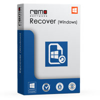 Remo Recover Windows Basic Coupon Code