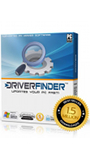 DriverFinder Coupon Code