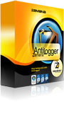 AntiLogger Coupon Code