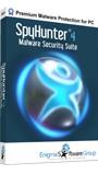 SpyHunter Coupon Code