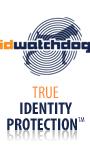 ID Watchdog Platinum Coupon Code