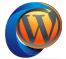 Website Installed – Basic Site Setup Coupon Code