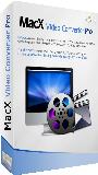 MacX Video Converter Pro Coupon Code