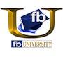 FB University Coupon Code