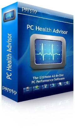 PC Health Advisor on sale