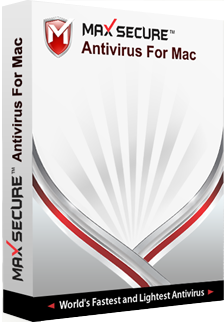 Mac Antivirus Coupon Code