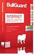 BullGuard Internet Security Coupon Code