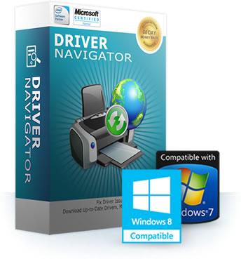 Driver Navigator Coupon Code