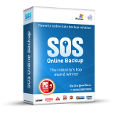 SOS Online Backup Coupon Code