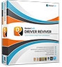 Driver Reviver Coupon Code