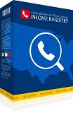 Phone Registry Coupon Code