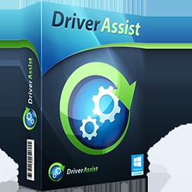 DriverAssist Coupon Code