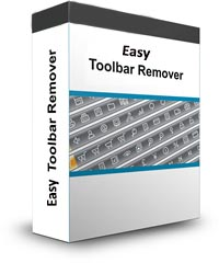 Easy Toolbar Remover Coupon Code