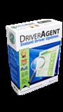 DriverAgent Coupon Code