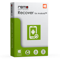 Remo Recover for Android Coupon Code