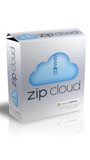 ZipCloud Coupon Code