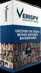 Verispy Coupon Code