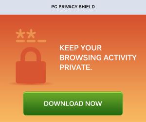 PC Privacy Shield Direct Download