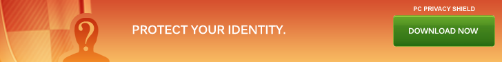 PC Privacy Shield