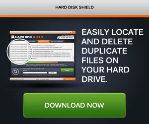 Hard Disk Shield Free Trial Download