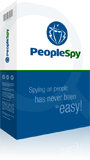 PeopleSpy Coupon Code