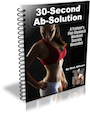 30-Second Ab Solution Coupon Code
