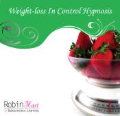 Hypnosis Weight Loss MP3 Set Coupon Code