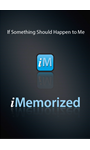 iMemorized Subscription (1-Year) Coupon Code