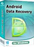 Tenorshare Android Data Recovery Pro Coupon Code