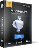 MacKeeper Standard Coupon Code