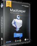 cheap MacKeeper Standard