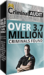 cheap Criminal Audit
