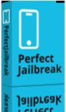 PerfectJailbreak Coupon Code