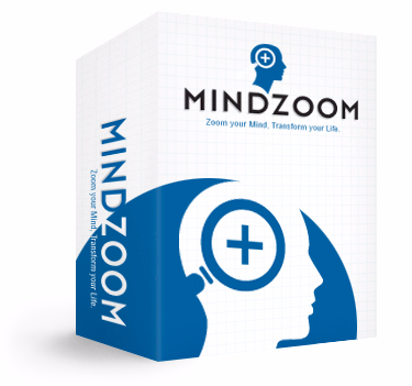 cheap Mindzoom Software + 90 min Nature Sounds