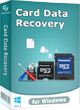 Card Data Recovery Coupon Code