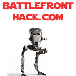 Battlefront-  Star Wars Battlefront Cheats Coupon Code